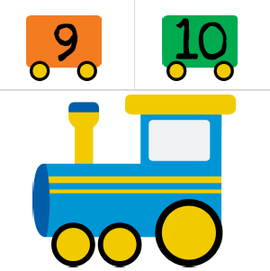 [train counting[2].png]
