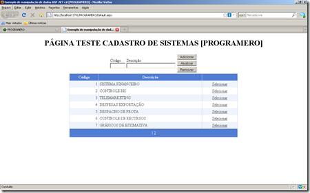 programero_asp
