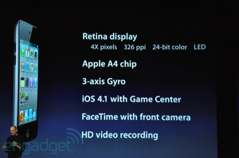ipod-touch-4g-facetime-retina