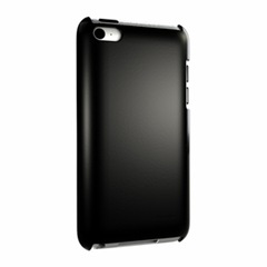 iPod Touch 4G cases from Gumdrop