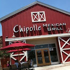 Chipotle Mexican Grill Menifee