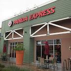 Panda Express Menifee