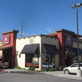 Menifee Jack in the Box