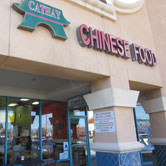 Cathay Chinese Food menifee lakes