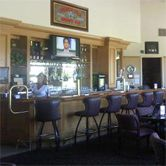 menifee lakes country club bar