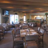 menifee lakes country club restaurant