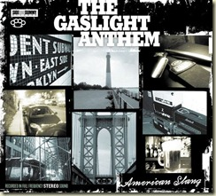 661px-TheGaslightAnthem-AmericanSlang