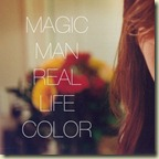 magic-man-real-life-color