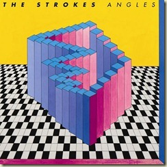 the-strokes-angles1