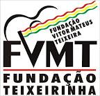FUNDAÇÃO TEIXEIRINHA