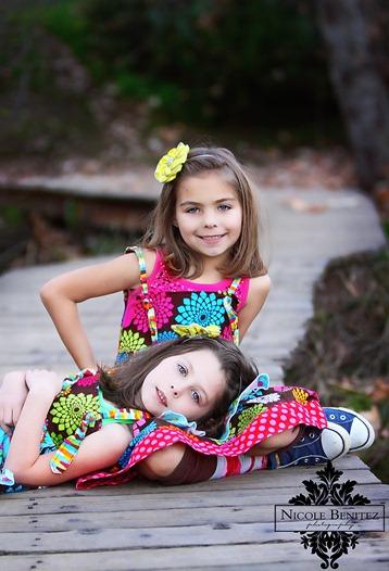 san_diego_childrens_modeling_portfolio_5