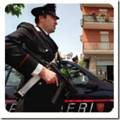 carabiniere2