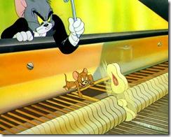 Tom&JerryConcerto