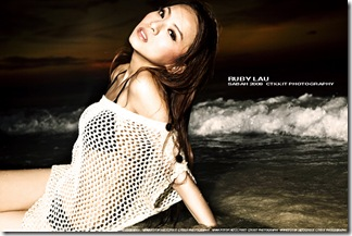 Sexy Ruby Lau (16)