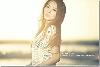 Sexy Ruby Lau (17)