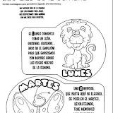 LUNES MARTES.jpg