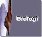 biologi icon
