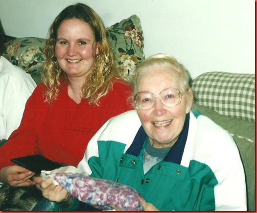 Grandma Ruth 002