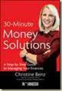 30-minute money