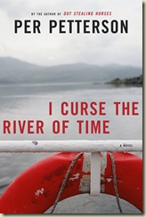 i_curse_the_river_of_time
