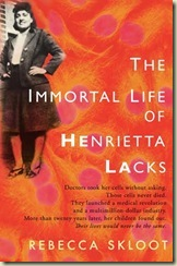 Immortal_Life_Henrietta_Lacks