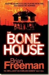 ~The%20Bone%20House%20(2010)~ebook