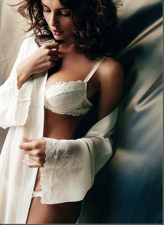 white_lingerie