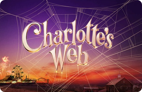 2006_charlottes_web_wallpaper_001