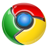 chrome-icon.jpg