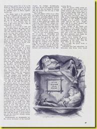 Playboy cartoon Jack Cole July 1954 f