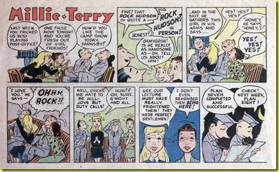 MillieTerryJuly1956