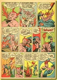 Golden age comic_Midnight_Smash 36_5