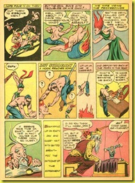 Golden age comic_Midnight_Smash 36_8