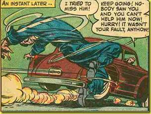 cartoon-of-man-hit-by-car