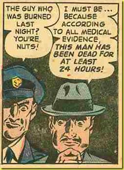 man-and-policeman-faces-car
