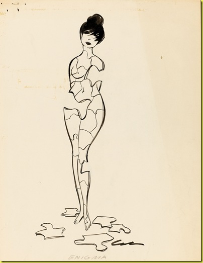 Playboy_July58_Enigma_prelim1
