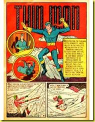 Mystic Comics 4_Page_20