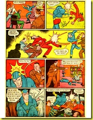 Mystic Comics 4_Page_26