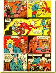 Mystic Comics 4_Page_26