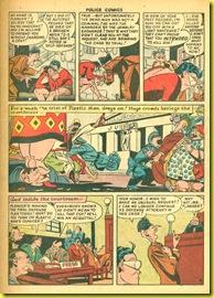 Police Comics 094-09