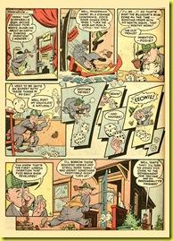 Smash Comics 68-06