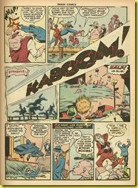 Smash Comics 68-13