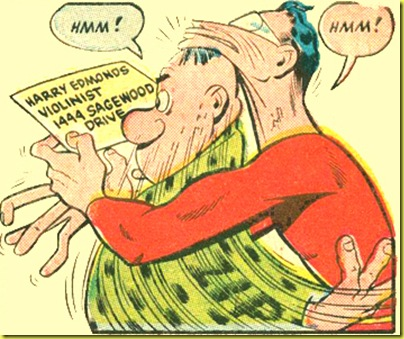 plastic man 21 callout4