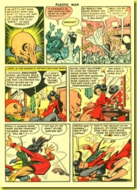 Plastic Man 21-04 copy