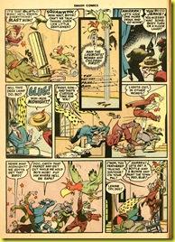 Smash Comics 69-08