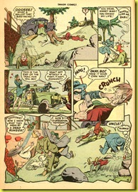 Smash Comics 69-12