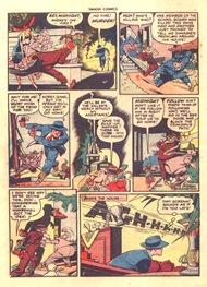 smashcomics70-page003