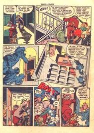smashcomics70-page006