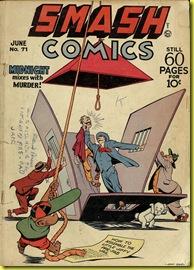 Smash Comics 71-01