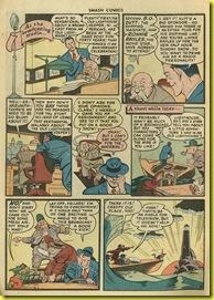 Smash Comics 71-04